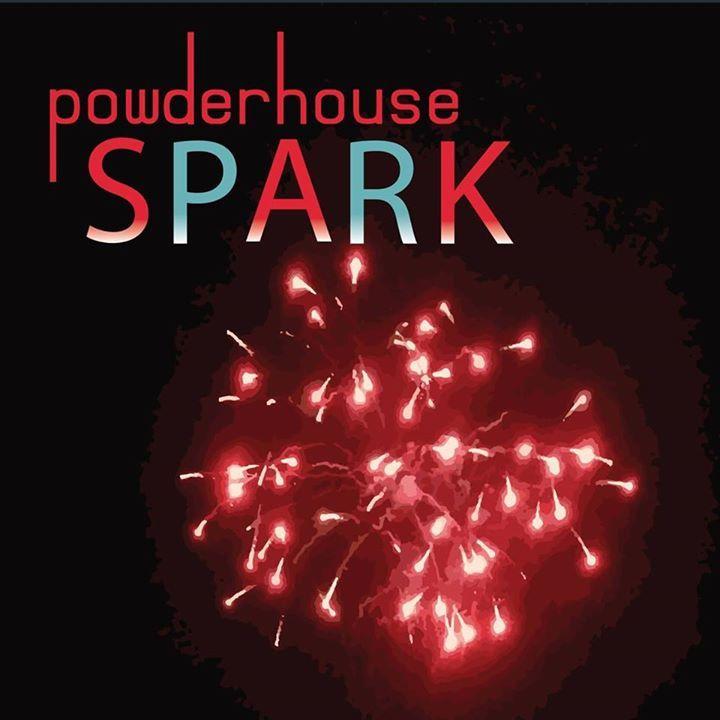 Powderhouse Tour Dates