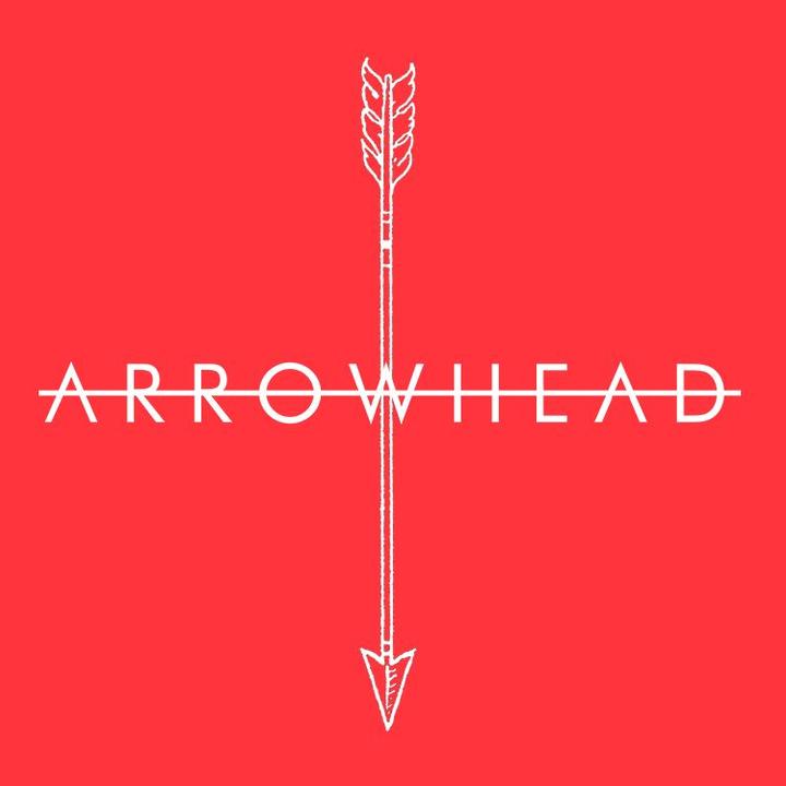 Arrowhead - Band @ Rebellion - Manchester, United Kingdom