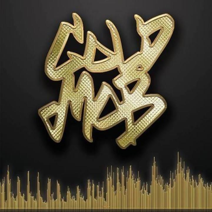 GOLD MOB Tour Dates