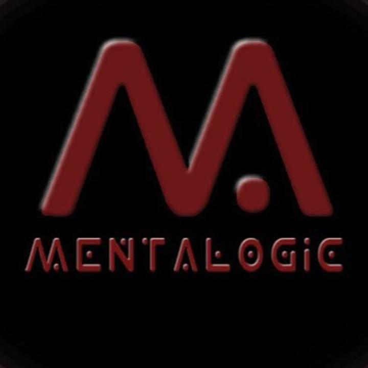 Mentalogic Tour Dates