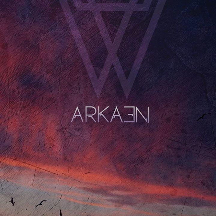 Arkaen Tour Dates