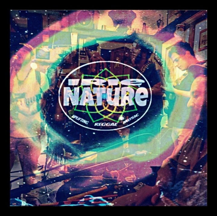 Irie Nature Tour Dates