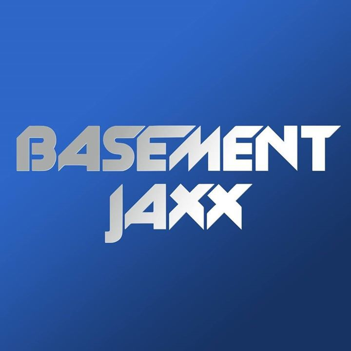 Basement Jaxx Tour Dates