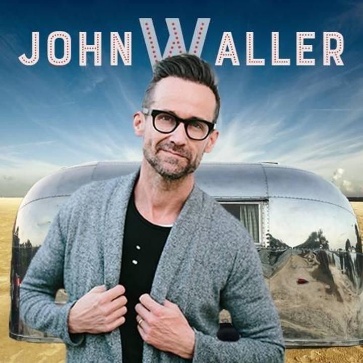 John Waller @ Temple Baptist Church - Fayetteville, NC