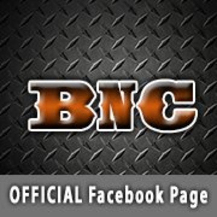 BucknCrazy Band Official Tour Dates