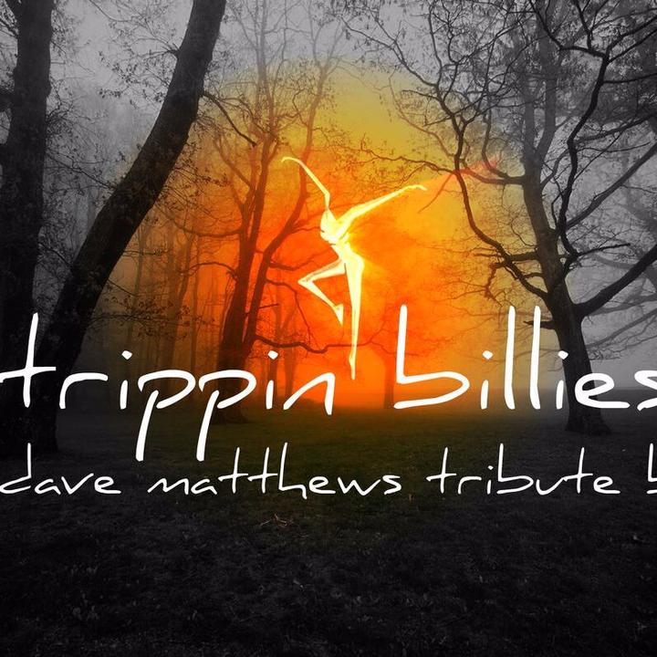 Trippin Billies Tour Dates