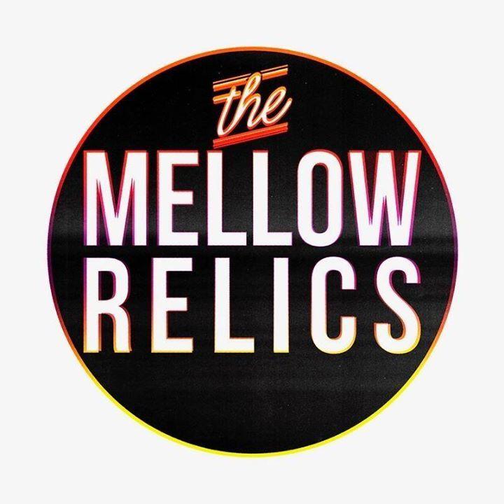 The Mellow Relics @ Dunedin Brewery - Dunedin, FL