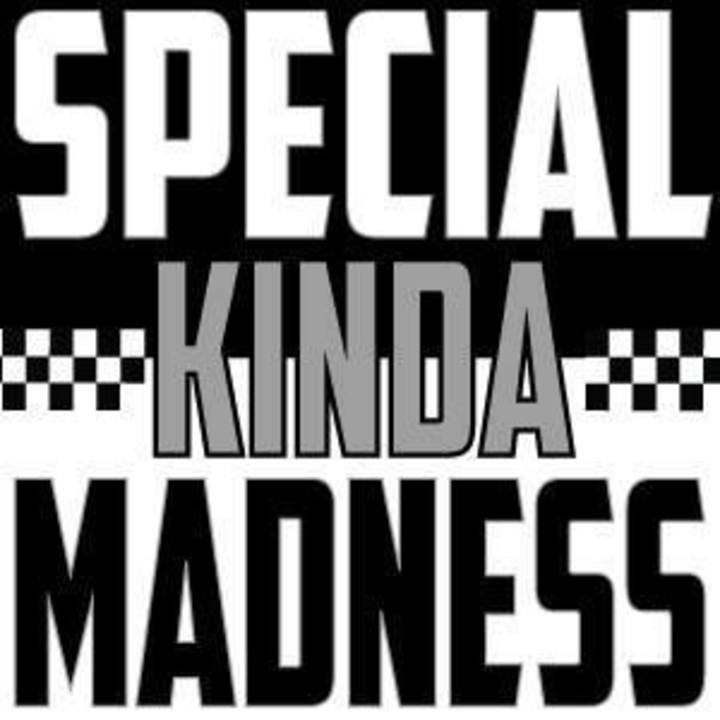 Special Kinda Madness @ Emmbrook Social and Sports Club - Wokingham, United Kingdom