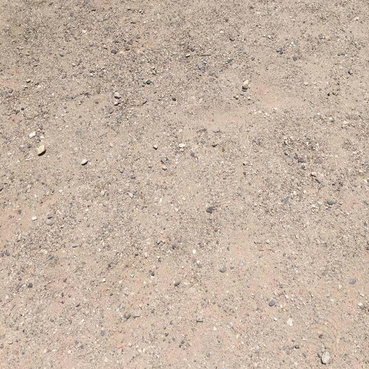 Giant Sand Tour Dates