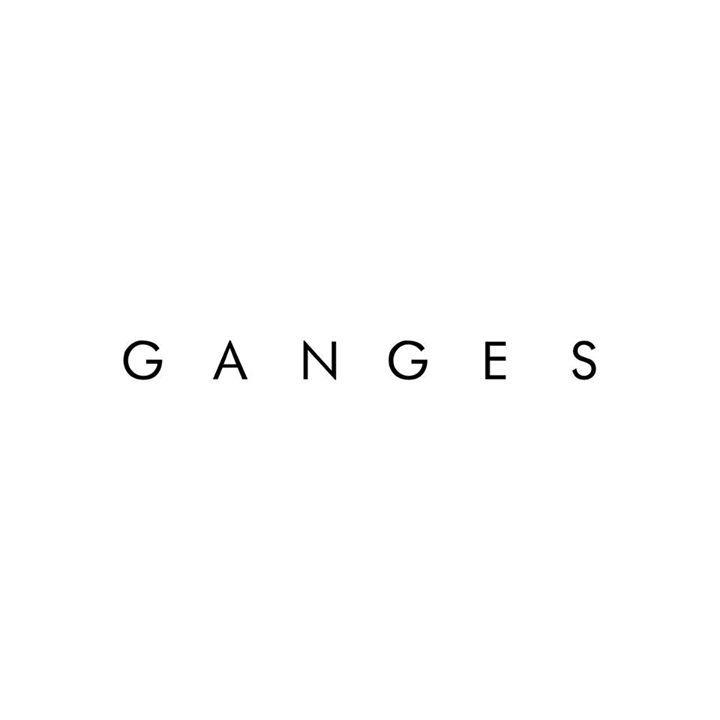 Ganges Tour Dates