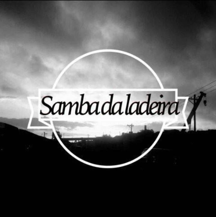 Samba da Ladeira Tour Dates
