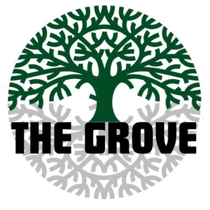 The Grove Tour Dates