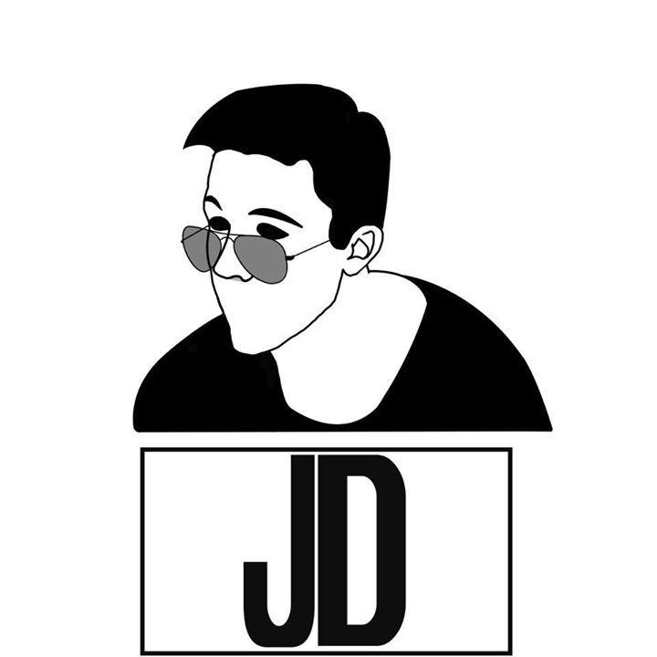 John Dollar Tour Dates