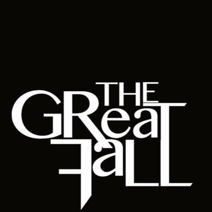 The Great Fall Tour Dates