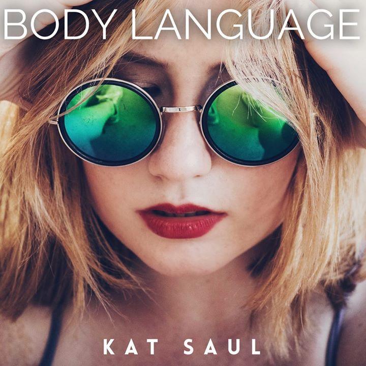 Kat Saul Music Tour Dates