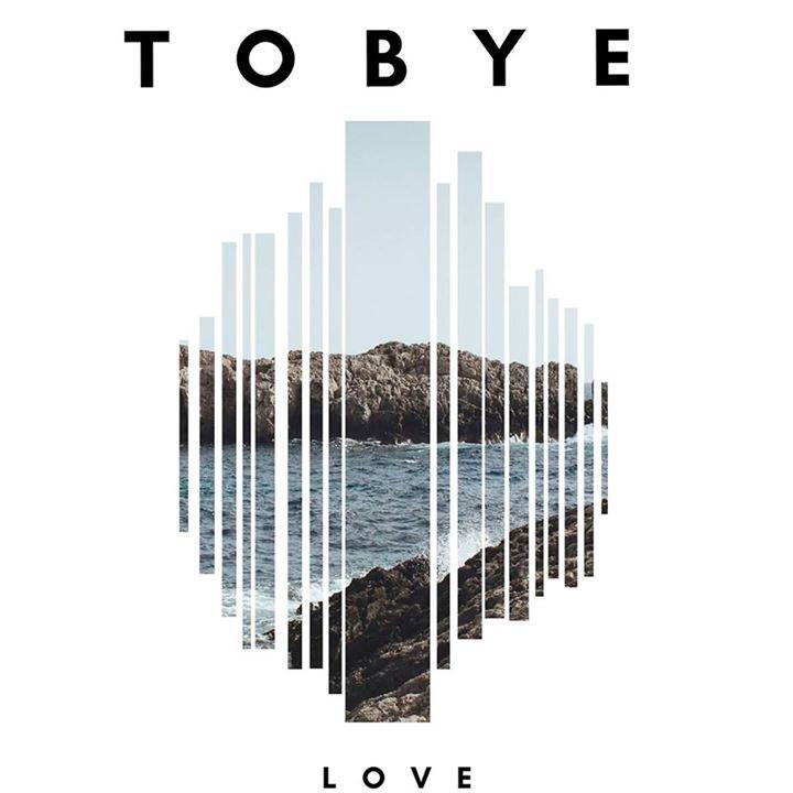 Tobye @ Dorchester - Lagos, Nigeria