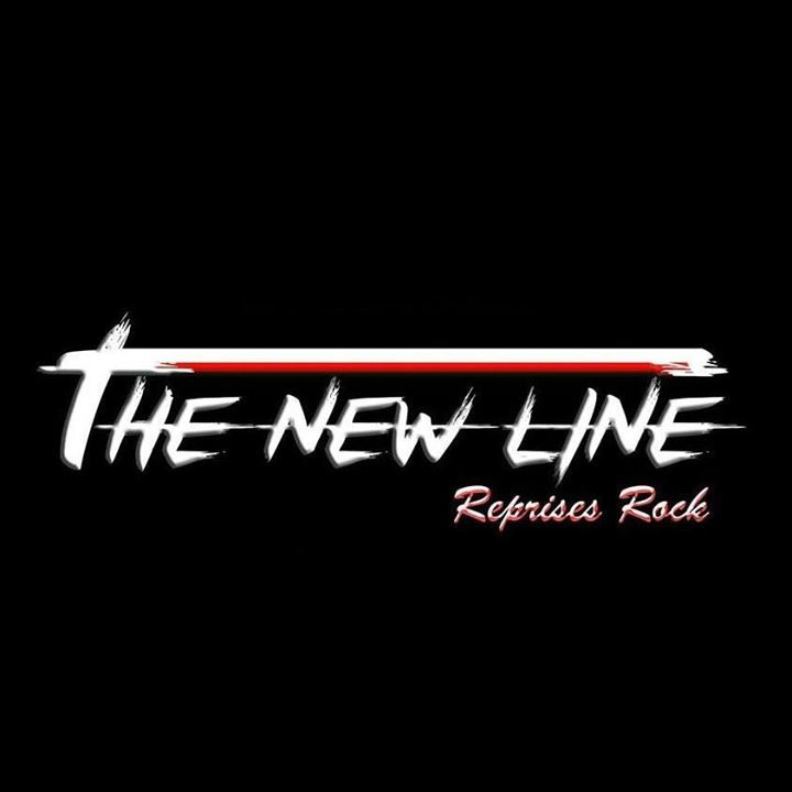 The New Line Tour Dates