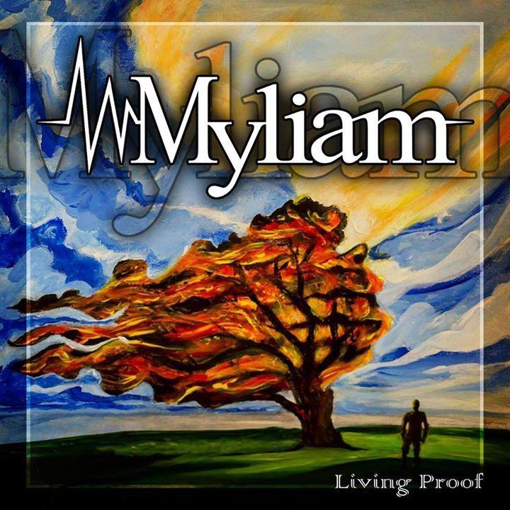Myliam @ Scout Bar - Houston, TX