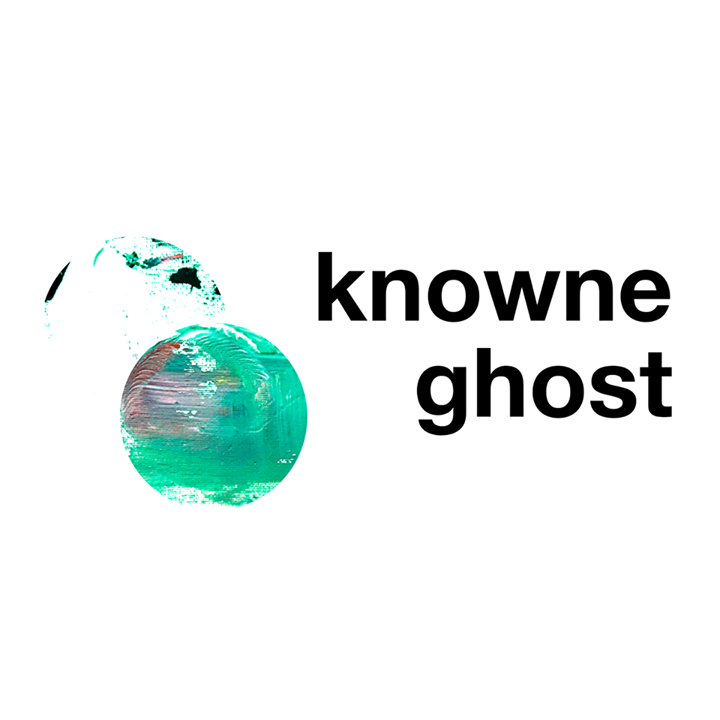 Knowne Ghost Tour Dates