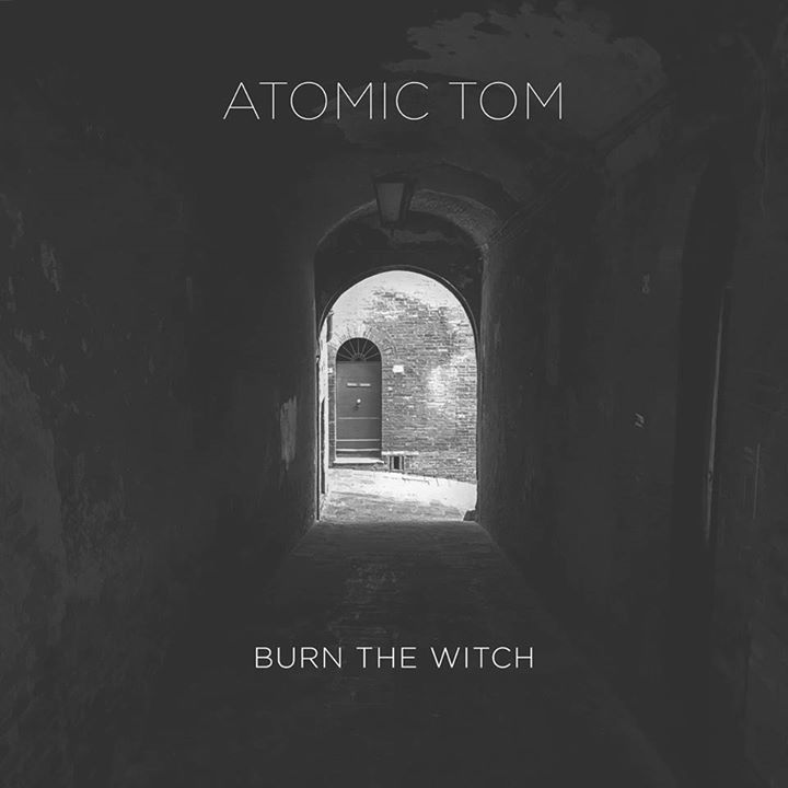 Atomic Tom Tour Dates
