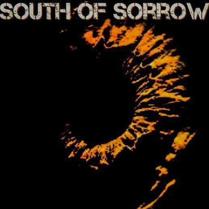 South Of Sorrow Tour Dates