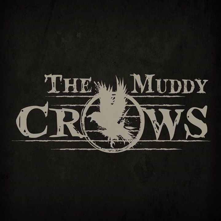 The Muddy Crows @ Victorian Village Resort - Elkhart Lake, WI