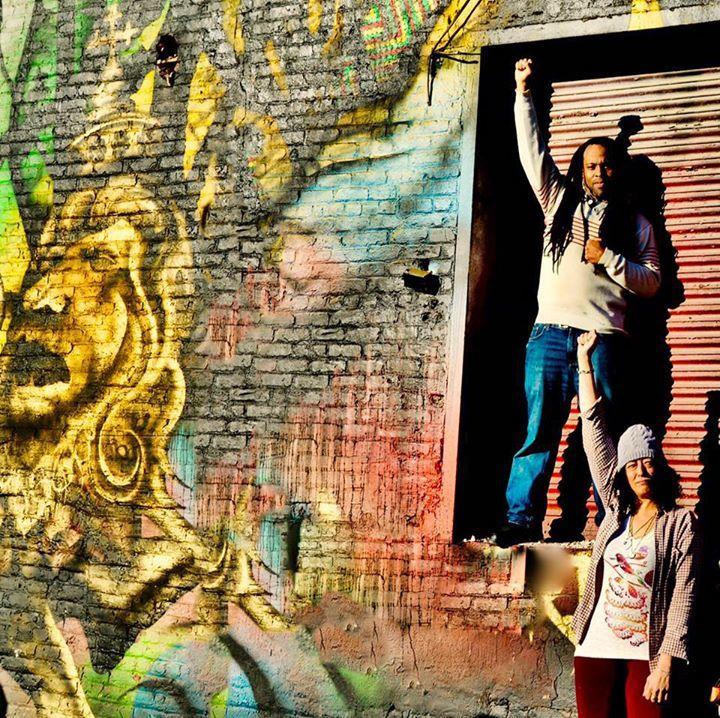 Universal Rebel @ Porta - Battle of the Bands - Jersey City, NJ