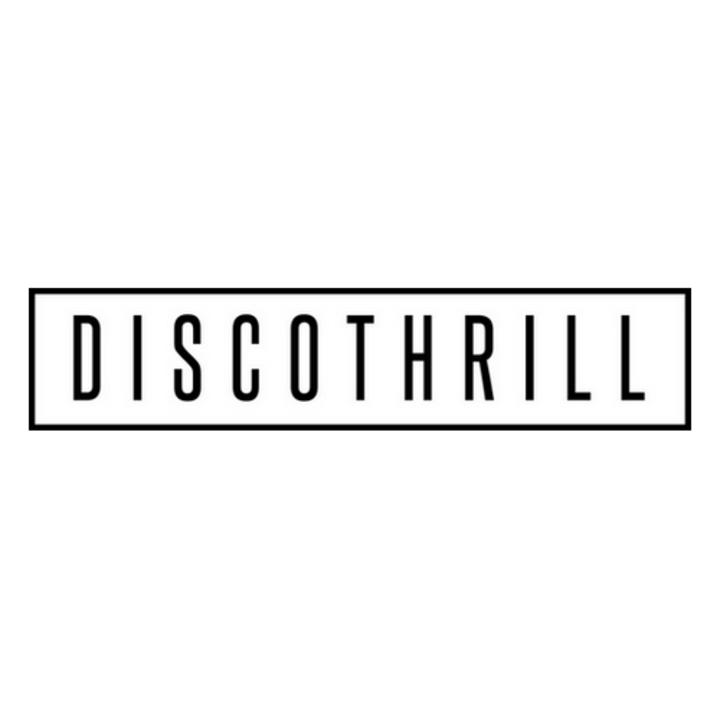 DiscoThrill Tour Dates