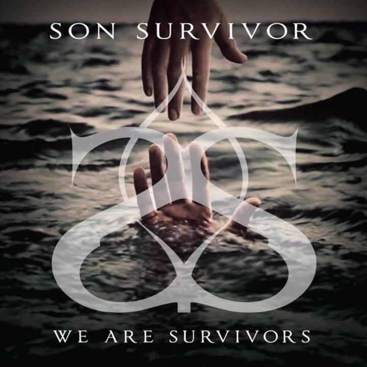 Son Survivor Tour Dates