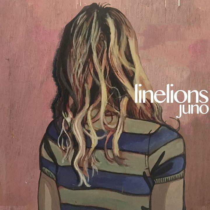 linelions @ Debonair Music Hall - Teaneck, NJ