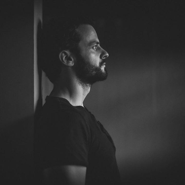 Jeremy Bruyere Quartet @ Geneva Camerata ft. Brad MELDHAU - SORCIER DU JAZZ - Bâtiment des Forces Motrices - Geneva, Switzerland