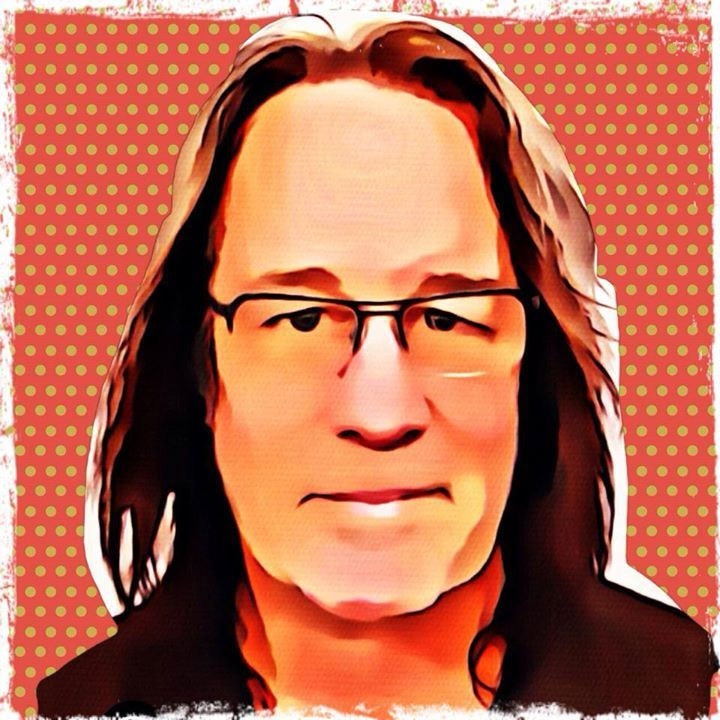 Todd Rundgren @ Infinty Hall - Norfolk, CT