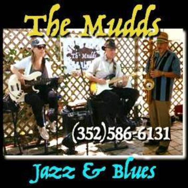 Sam Mudd Tour Dates