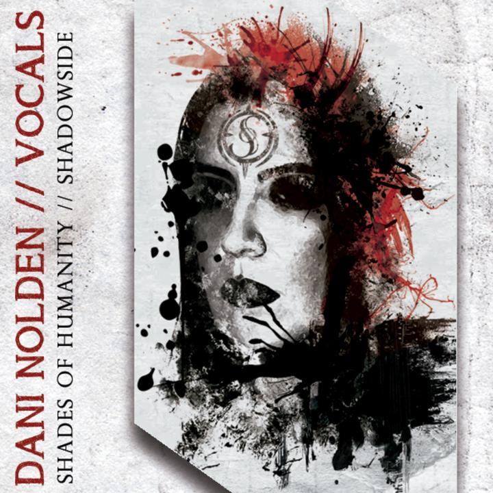 Dani Nolden Tour Dates