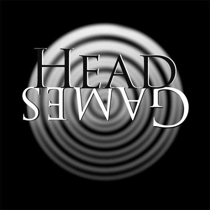 Head Games @ Head Games Rockin' Round Up - Green Bay, WI