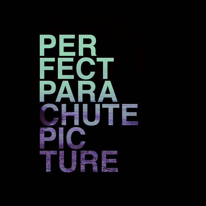 Perfectparachutepicture Tour Dates
