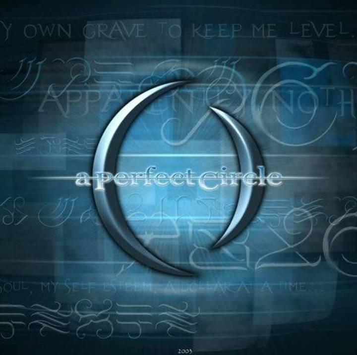 Orestes A Perfect Circle Tribute Tour Dates