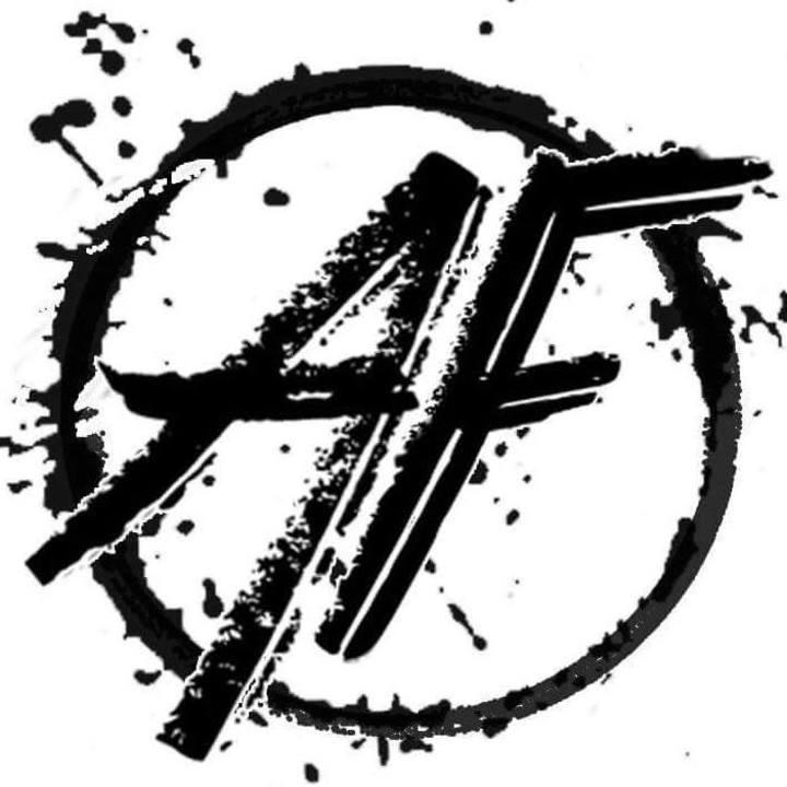 Ashley Falls Tour Dates
