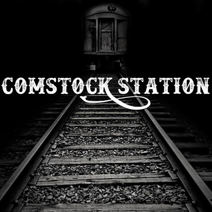 Comstock Station @ Hungry Tiger - Manchester, CT
