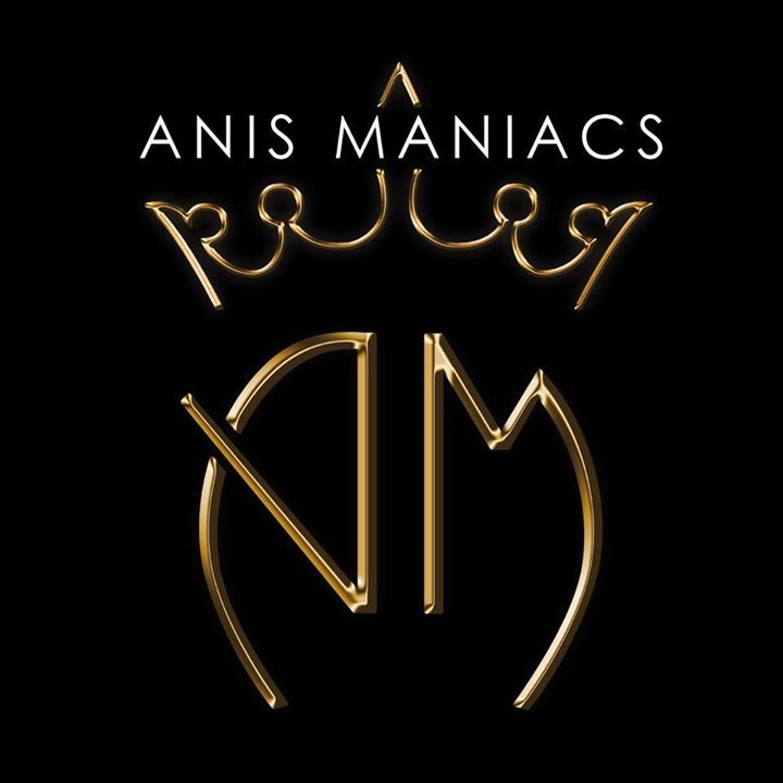 Anis Maniacs Tour Dates