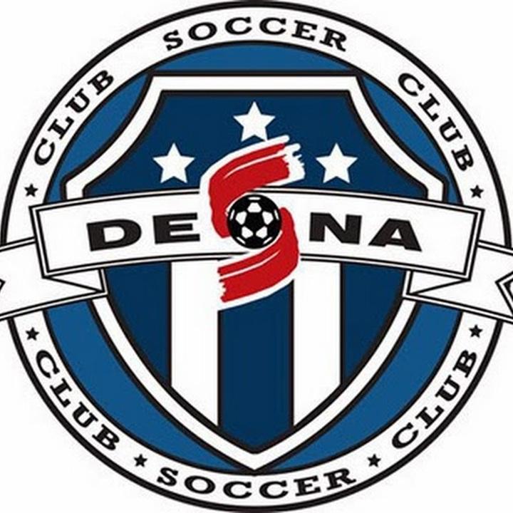 Iamdjemd @ Desna Cup 2017 - Federal Way, WA