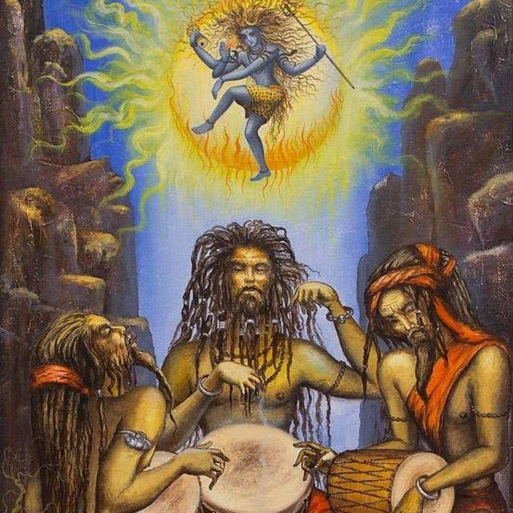 Shiva Lila Tour Dates