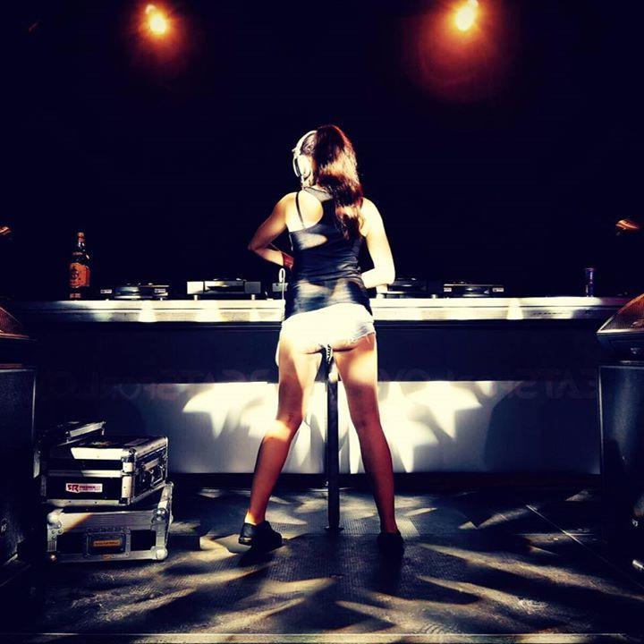 Kristy Jay Tour Dates