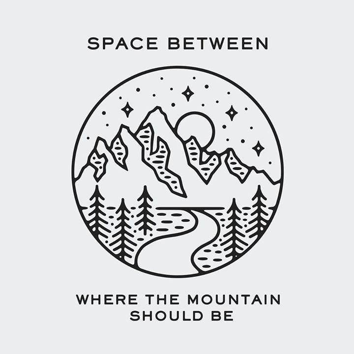 Space Between Tour Dates
