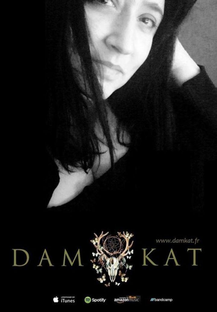 Dam Kat Tour Dates