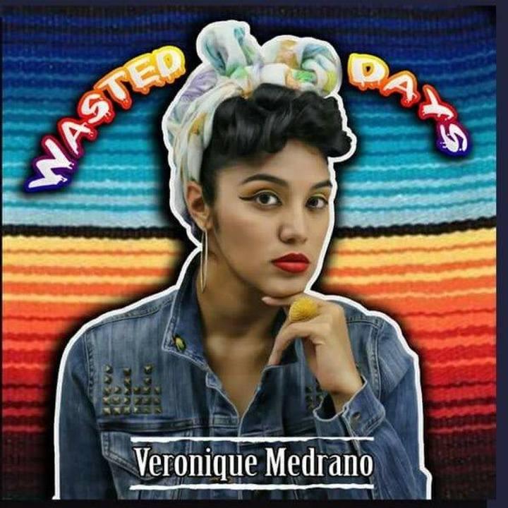 Veronique Medrano Tour Dates