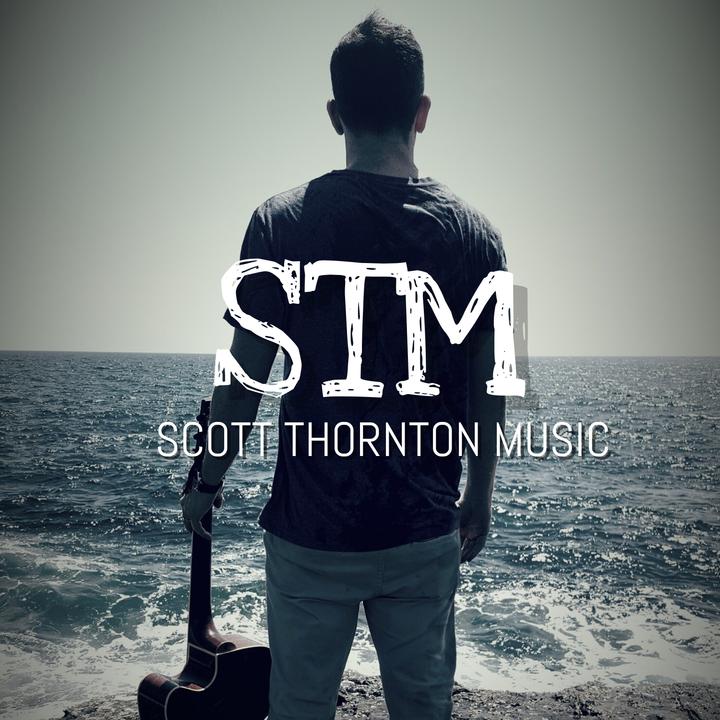 Scott Thornton Music @ Wiseman Park Bowling Club - Wollongong, Australia