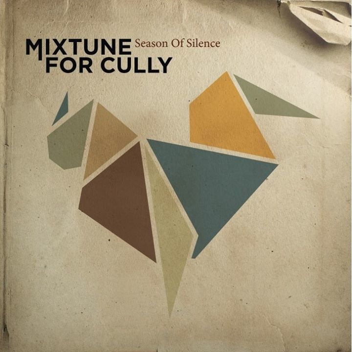 Mixtune For Cully Tour Dates