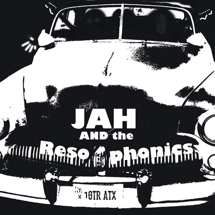 JAH and the Resophonics Tour Dates