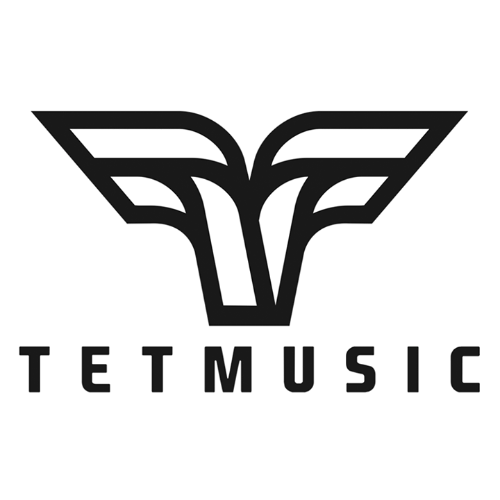 te-tris Tour Dates